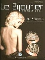 Le-bijoutier-or-equitable-12.2010p1