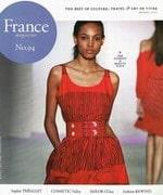 April-joaillerie-or-equitable-France-Magazine-Washington-0
