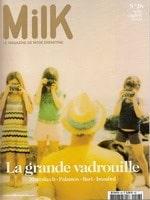 Milk-juin_2010-icone