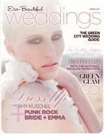 eco_beautiful_weddings