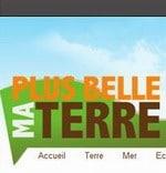 Plus_belle_ma_terre_p1_28.06.11
