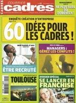 April-joaillerie-equitable-courrier-cadres-P0
