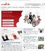 Ameliste-liste-de-mariage_p1