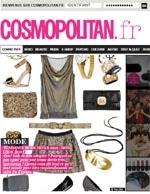 Cosmopolitan_0