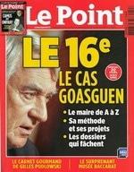 LE_POINT_05.01.2012_S