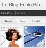 Le_blog_ecolo-bio_icone