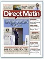 DirectMatin_icone